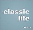 public_logo - classic_110x100