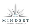public_logo - mindset_110x100