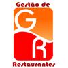 Parceiro - gr gestao de restaurantes