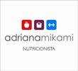 public_logo - adrianamikami_110x100